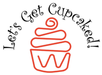 Let's Get Cupcaked!